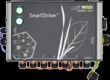 smart-stricker controller